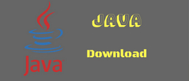 download_java