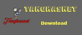 download_tangkasnet